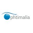 Ophtimalia_logo