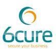 logo-6cure-normandie-incubation
