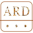 logo-ard-normandie-incubation