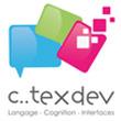 logo-ctexdev-normandie-incubation