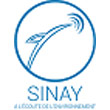 logo-sinay-normandie-incubation