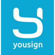 logo-yousign-normandie-incubation