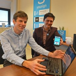 photo-yousign-normandie-incubation