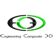 logo-ec3d-normandie-incubation