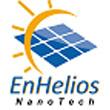 logo-enhelios-normandie-incubation
