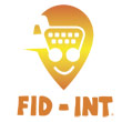 logo-fid-int-normandie-incubation