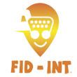 logo-fid-int-normandie-incubation