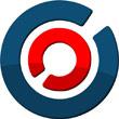 logo-foreachcode-normandie-incubation