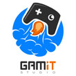 logo-gamit-normandie-incubation