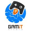 logo-gamit-normandie-incubation