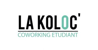 la-koloc-normandie-incubation