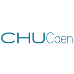 logo-chu-normandie-incubation