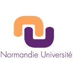 logo-comue-normandie-incubation