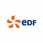 logo-edf-normandie-incubation