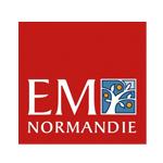 logo-em-normandie-normandie-incubation