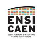 logo-ensicaen-normandie-incubation