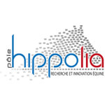 logo-pole-hippolia-normandie-incubation