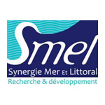 logo-smel-normandie-incubation