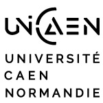 logo-unicaen-normandie-incubation