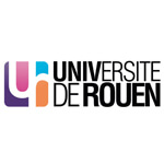 logo-universite-rouen-normandie-incubation