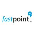 FastPoint_logo