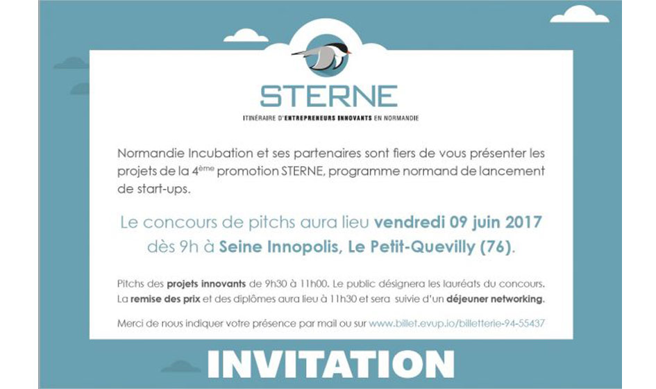 actualite-sterne-invitation-normandie-incubation