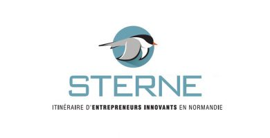 actualite-sterne-normandie-incubation