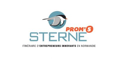 actualite-sterne-prom-5-normandie-incubation