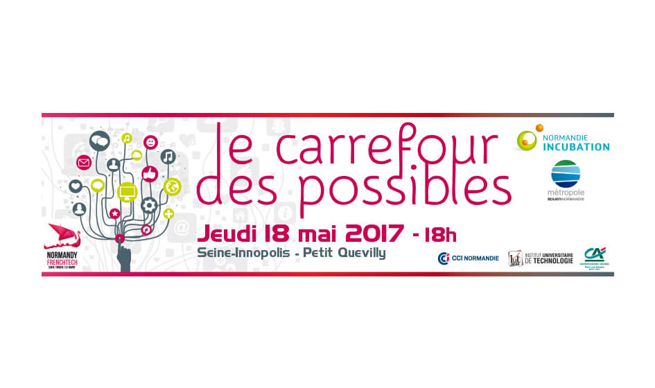 bandeau-carrefour-des-possibles-normandie-incubation