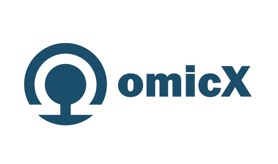 logo-omicx-normandie-incubation