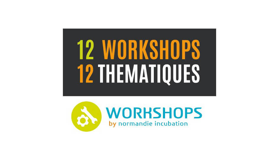 workshops-etapes-normandie-incubation