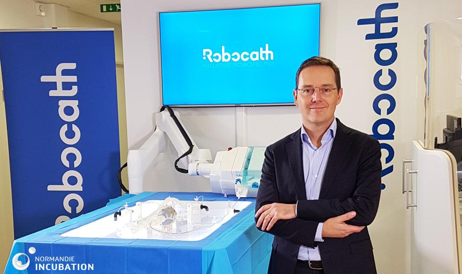 Robocath_Actualité