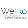 Wellko_logo
