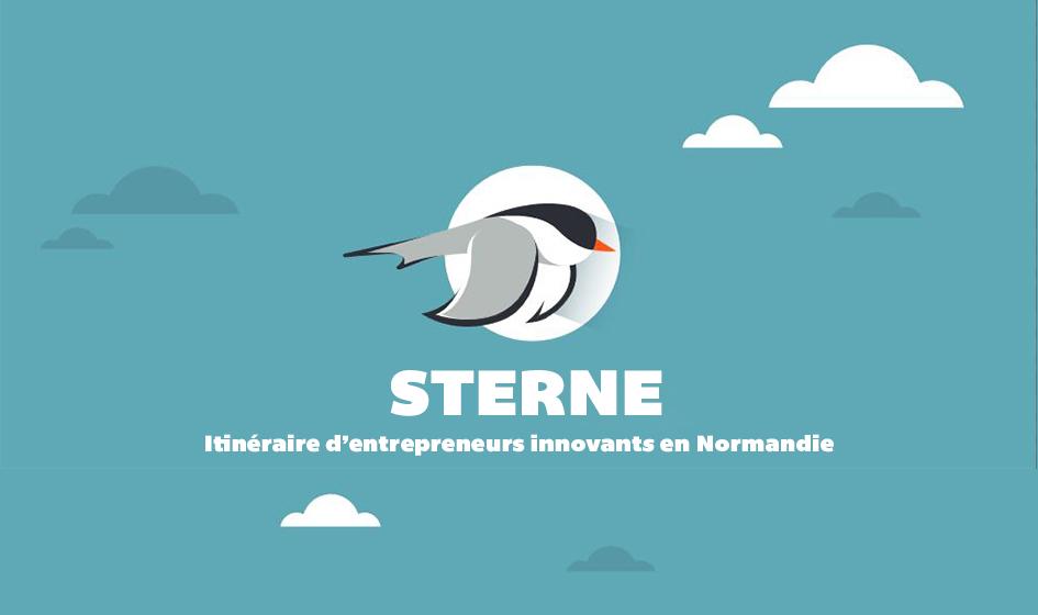 Sterne_Actualité
