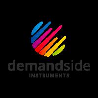 DEMAND SIDE INSTRUMENTS