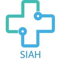 Logo SIAH